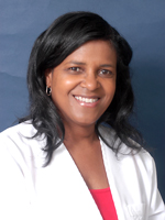 Savitra Collins