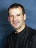 Darren Dartez