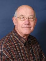 Archie Chauvin