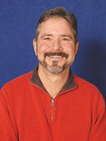Eugene Dreher