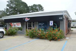 Ken's Thrifty Way - Port Barre