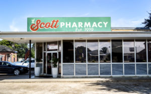 Scott Pharmacy